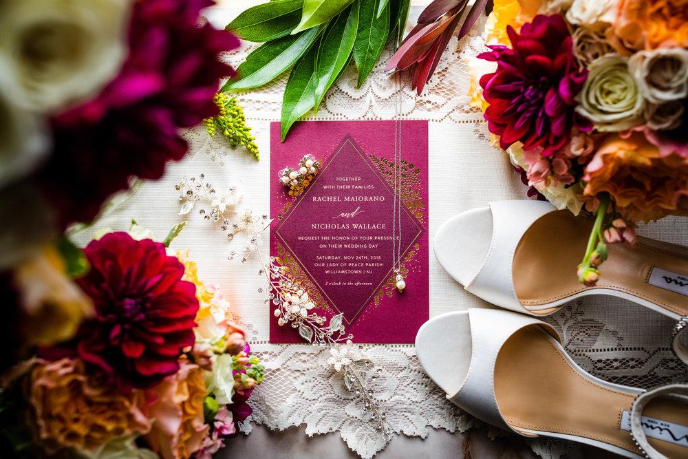 Luciens Manor Wedding Photography-005.jpg