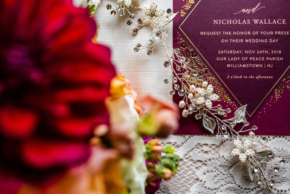 Luciens Manor Wedding Photography-007.jpg