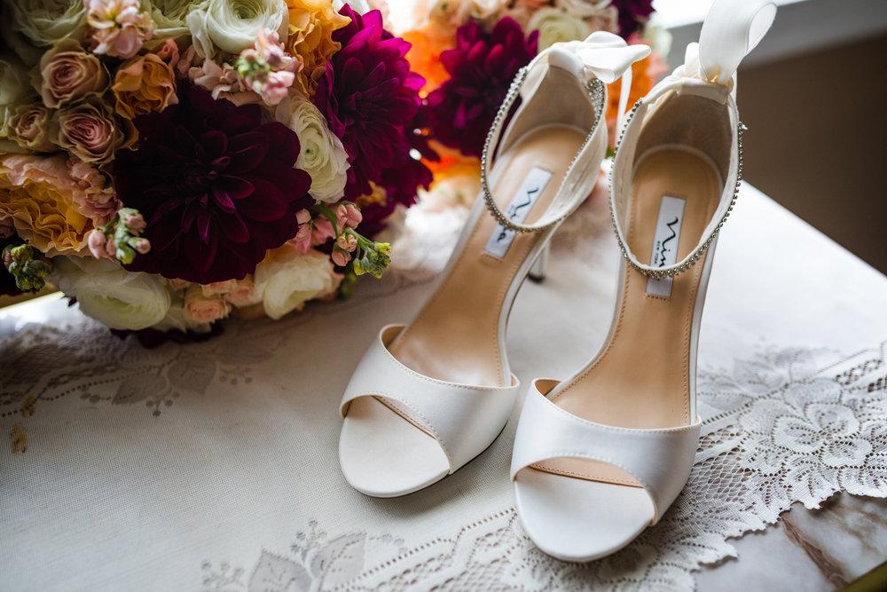 Luciens Manor Wedding Photography-012.jpg