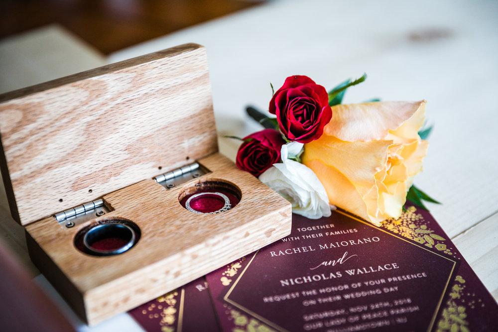 Luciens Manor Wedding Photography-016.jpg