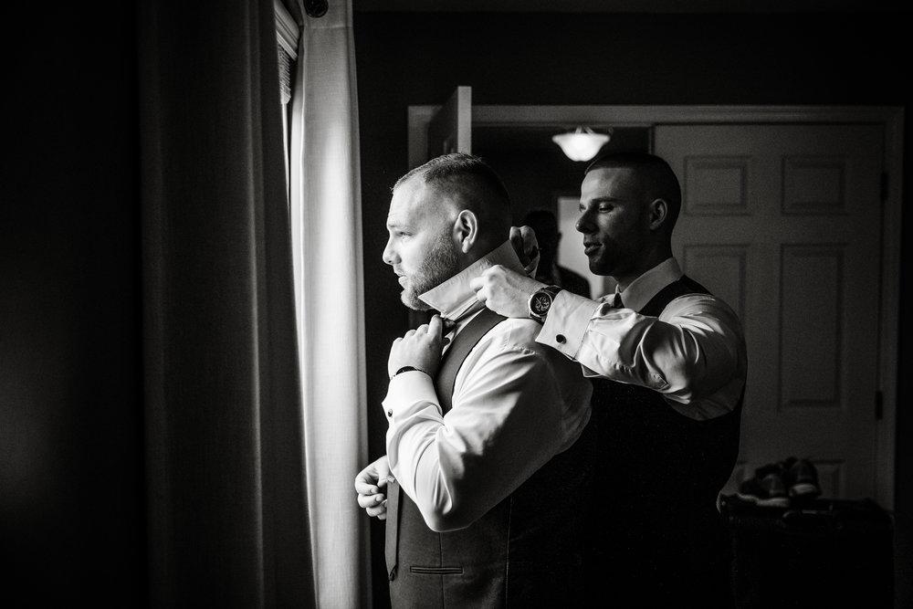 Luciens Manor Wedding Photography-022.jpg