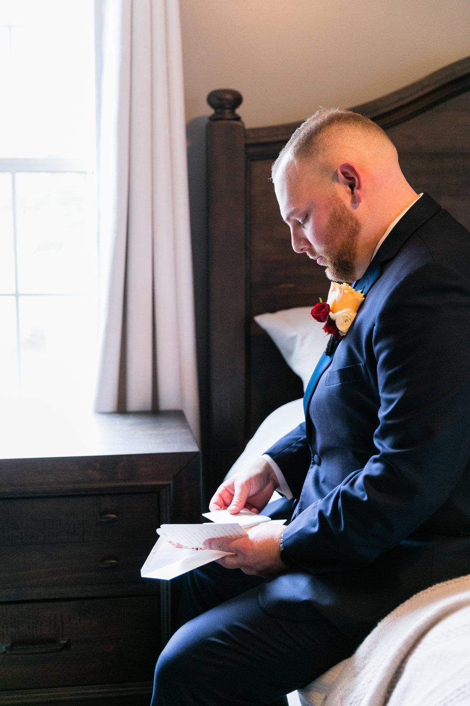 Luciens Manor Wedding Photography-033.jpg