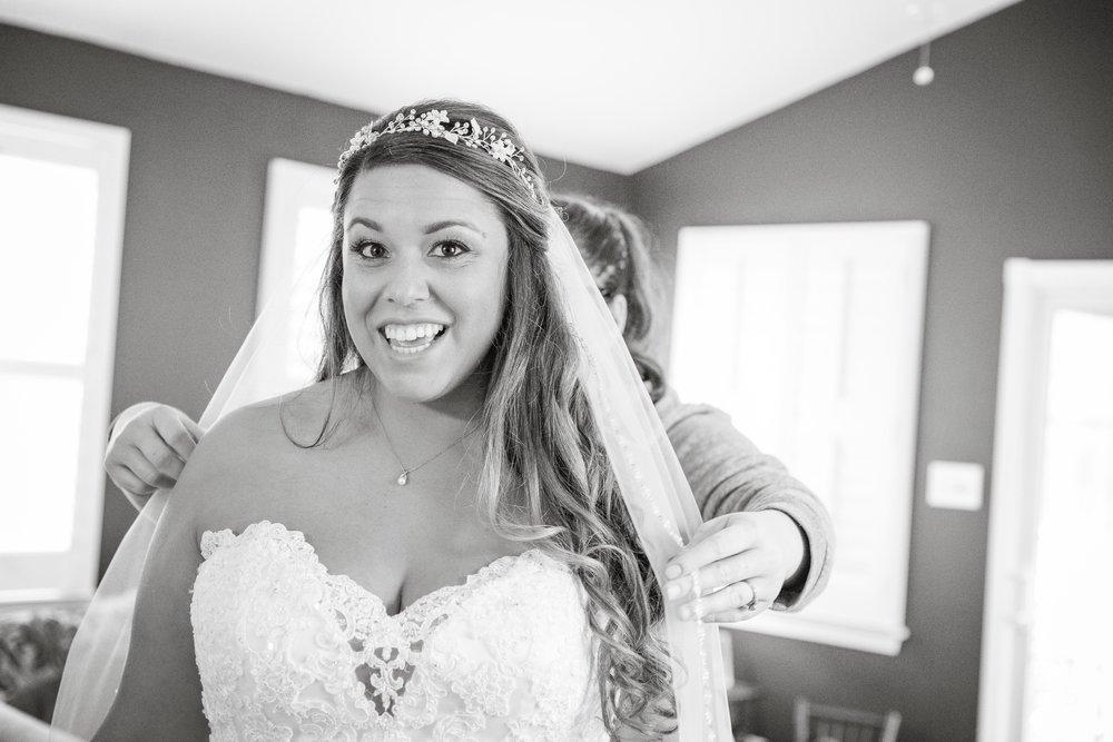 Luciens Manor Wedding Photography-040.jpg
