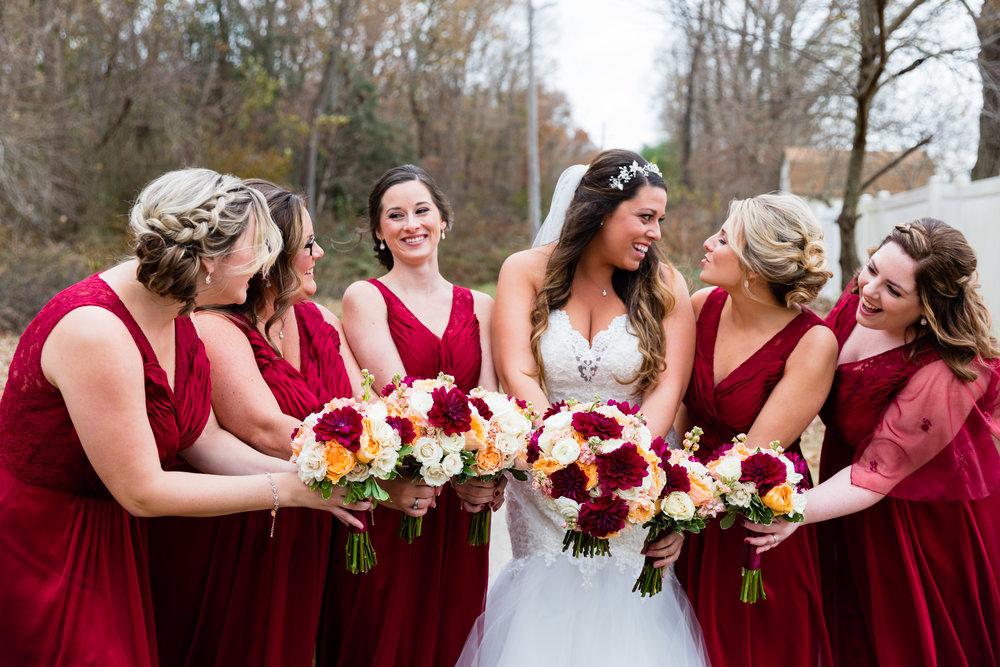 Luciens Manor Wedding Photography-043.jpg