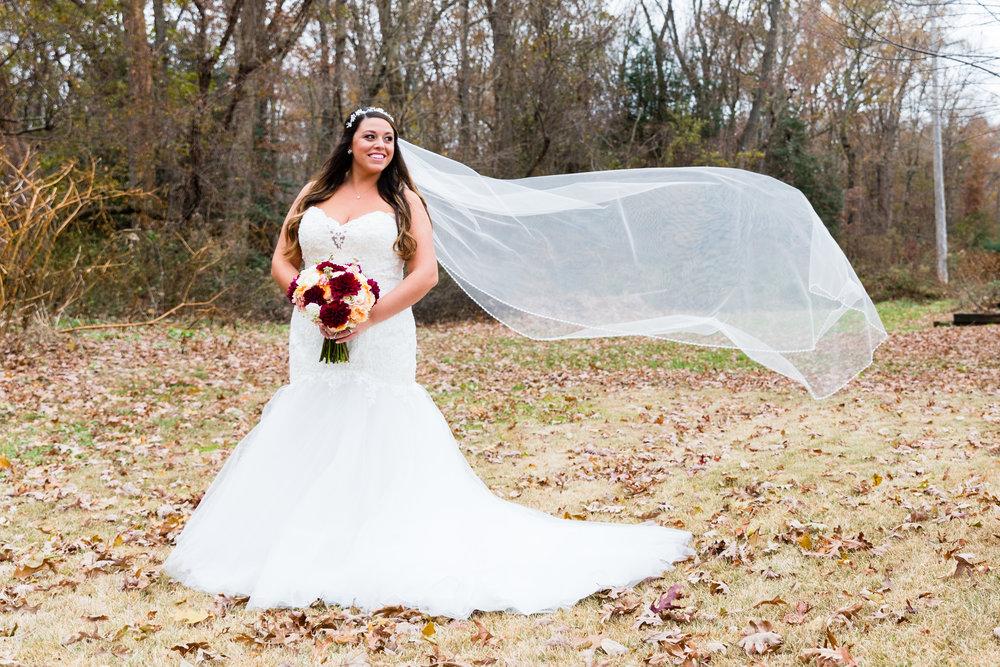 Luciens Manor Wedding Photography-045.jpg