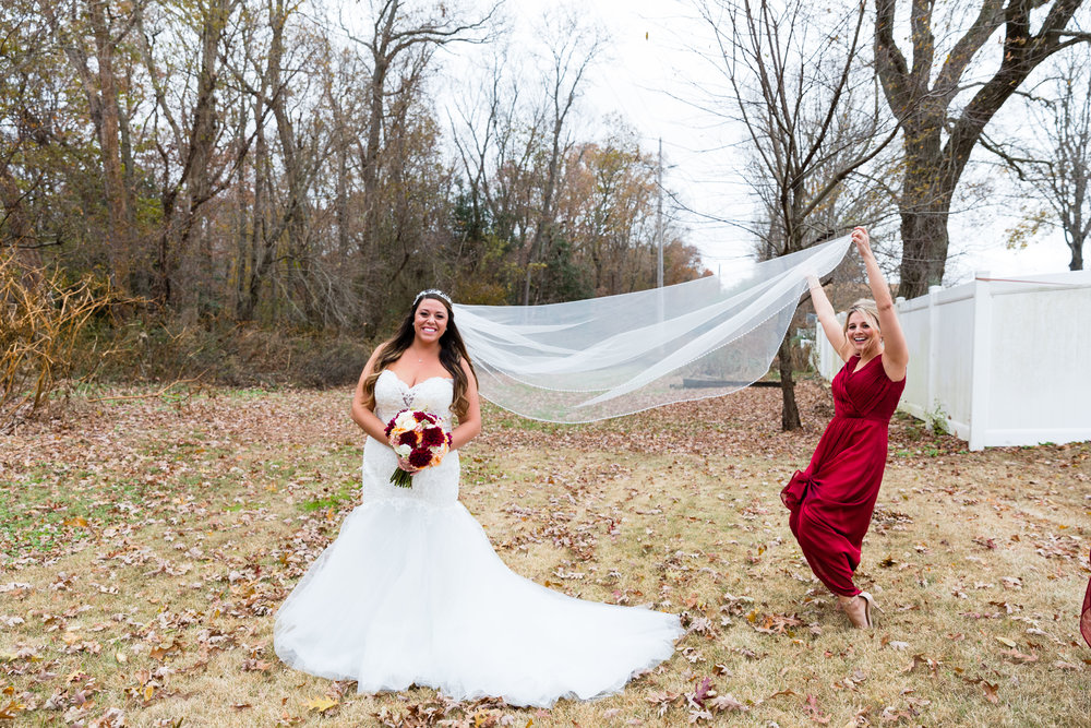 Luciens Manor Wedding Photography-044.jpg