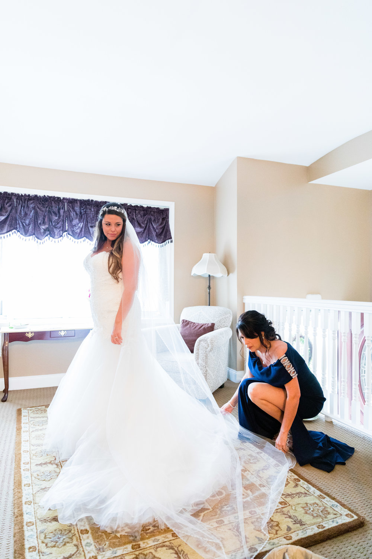 Luciens Manor Wedding Photography-047.jpg