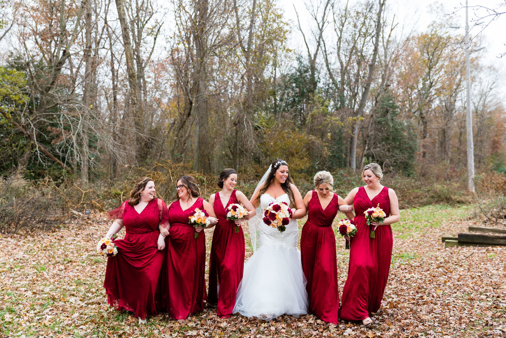 Luciens Manor Wedding Photography-046.jpg