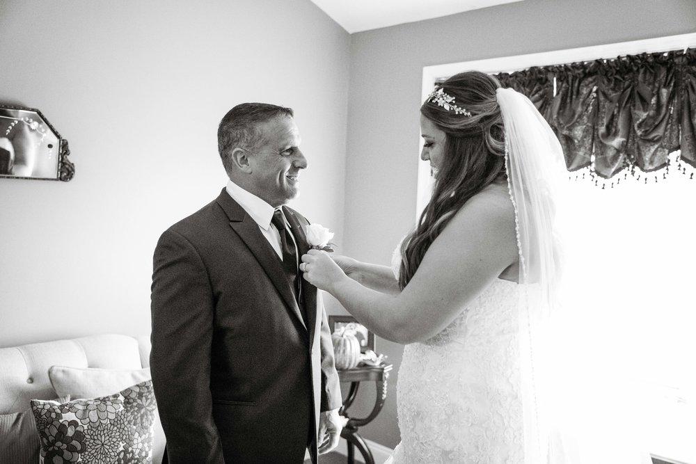 Luciens Manor Wedding Photography-052.jpg