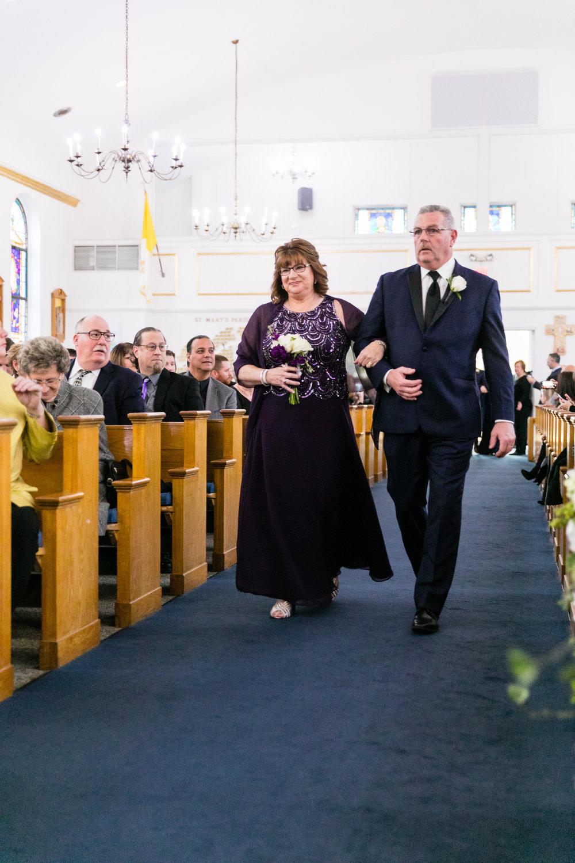 Luciens Manor Wedding Photography-054.jpg