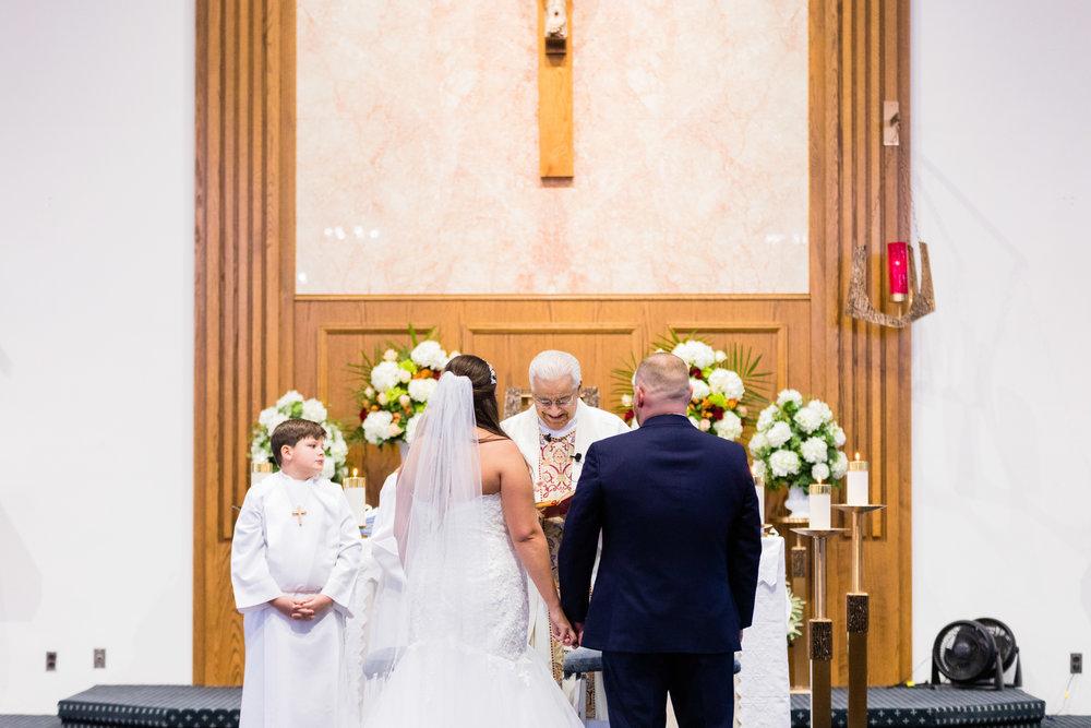 Luciens Manor Wedding Photography-063.jpg