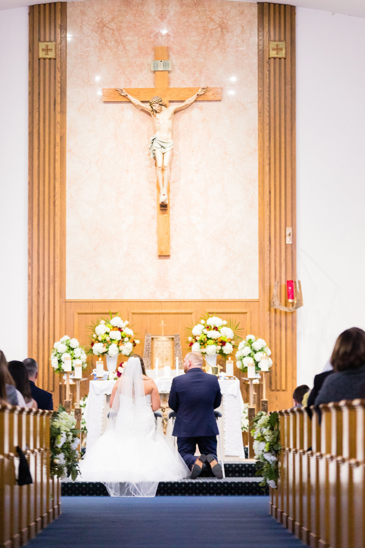 Luciens Manor Wedding Photography-064.jpg