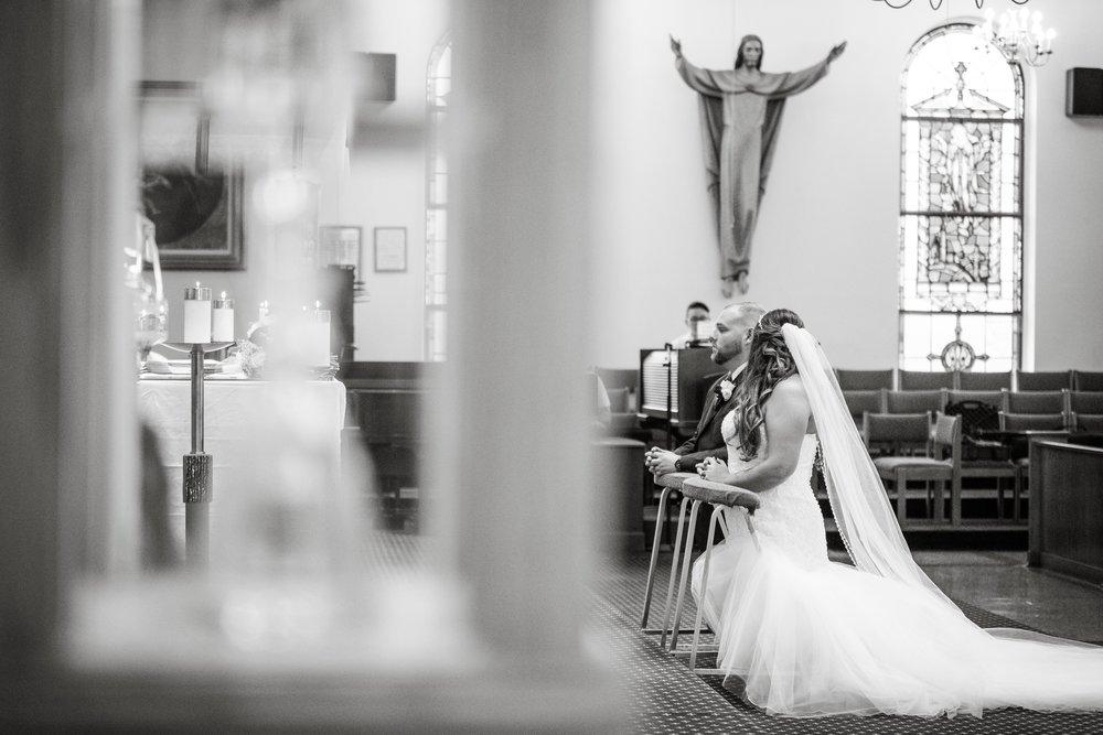 Luciens Manor Wedding Photography-065.jpg