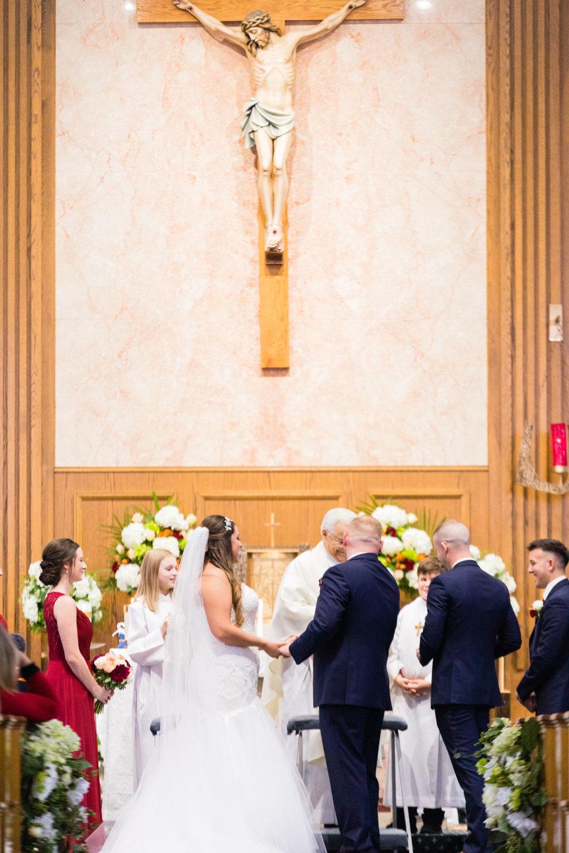 Luciens Manor Wedding Photography-067.jpg