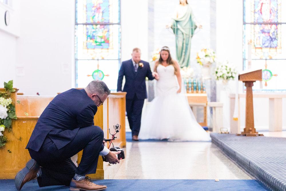 Luciens Manor Wedding Photography-071.jpg