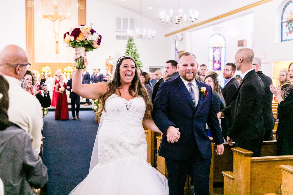 Luciens Manor Wedding Photography-073.jpg
