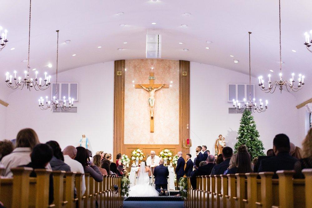 Luciens Manor Wedding Photography-074.jpg