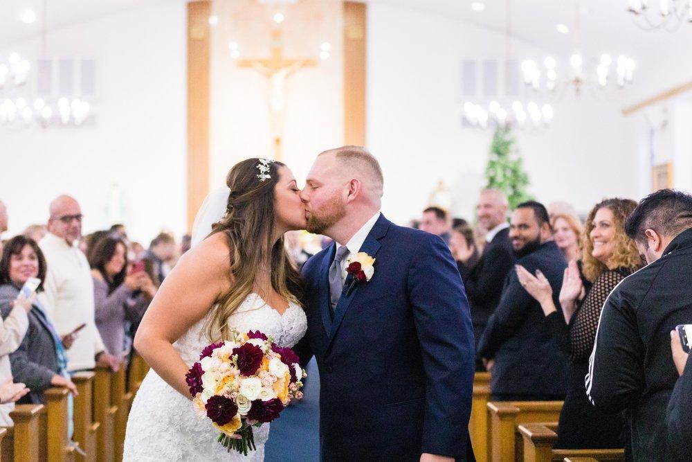 Luciens Manor Wedding Photography-075.jpg