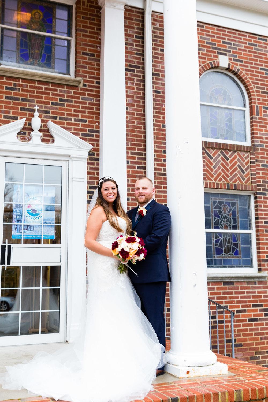 Luciens Manor Wedding Photography-078.jpg