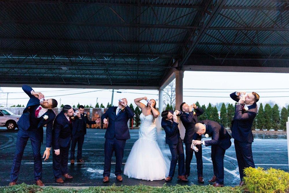 Luciens Manor Wedding Photography-081.jpg