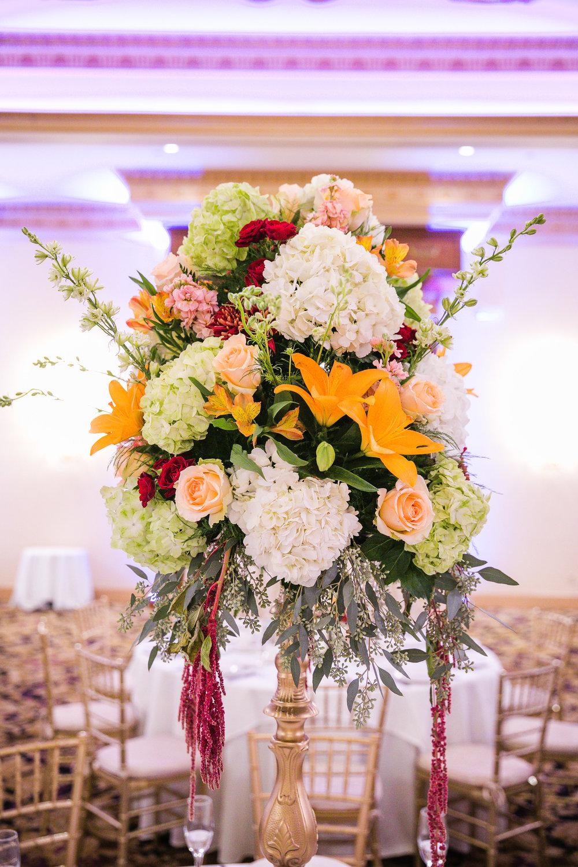 Luciens Manor Wedding Photography-088.jpg