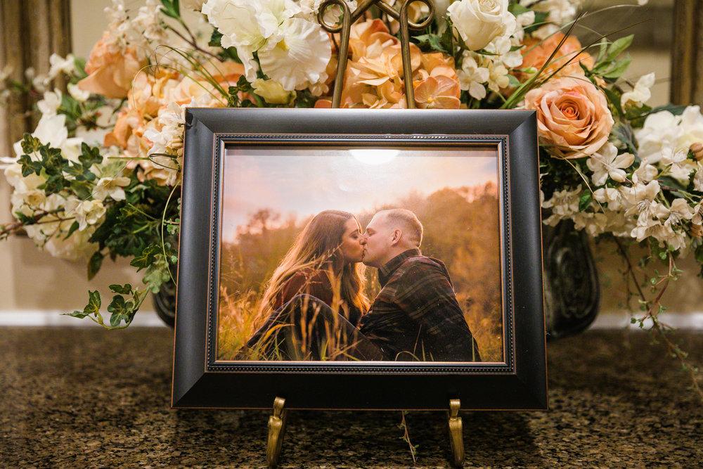 Luciens Manor Wedding Photography-087.jpg