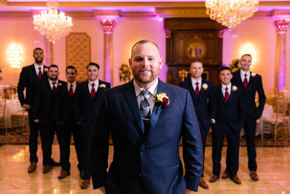 Luciens Manor Wedding Photography-089.jpg