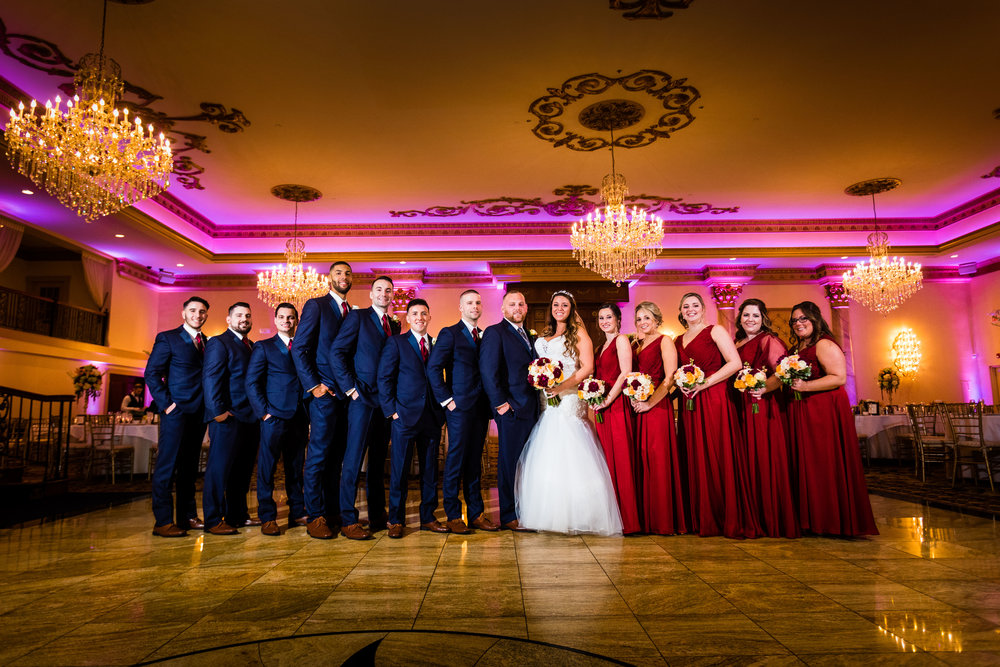 Luciens Manor Wedding Photography-090.jpg