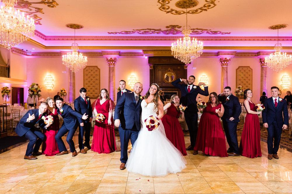 Luciens Manor Wedding Photography-092.jpg