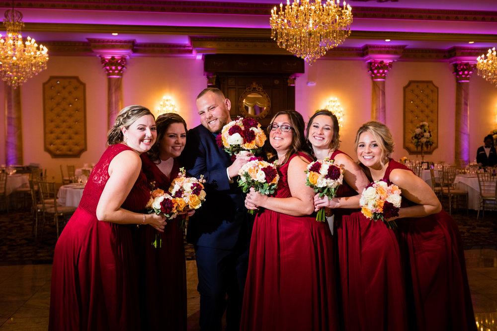 Luciens Manor Wedding Photography-093.jpg