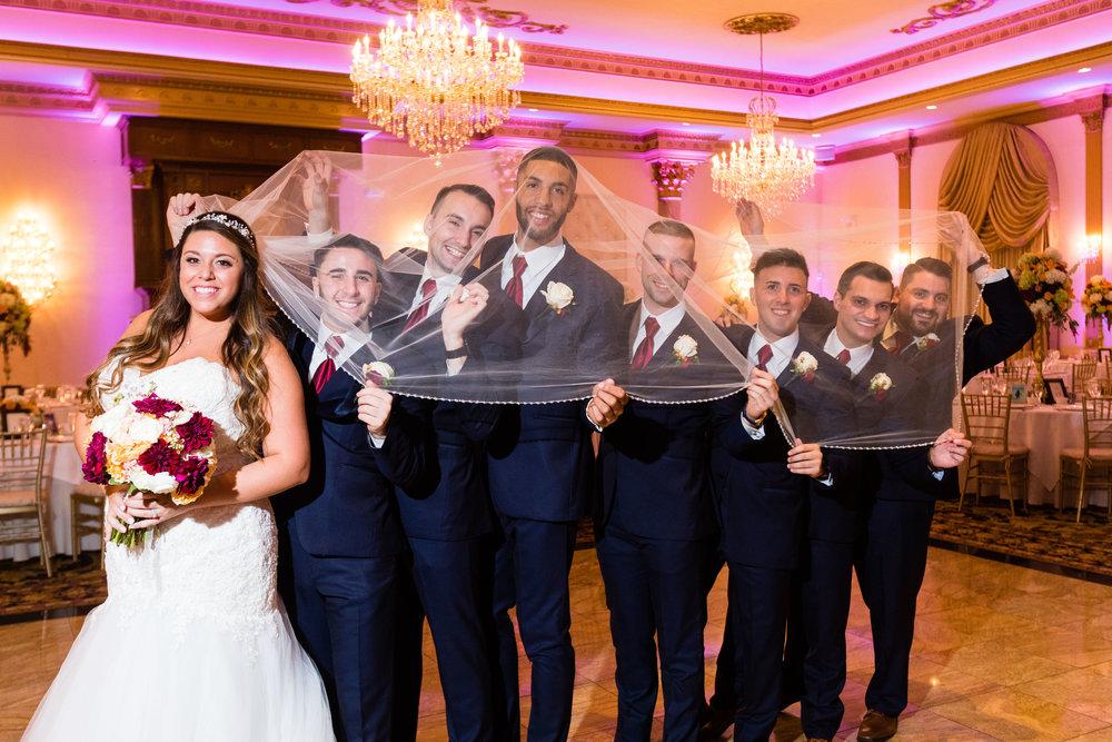 Luciens Manor Wedding Photography-094.jpg