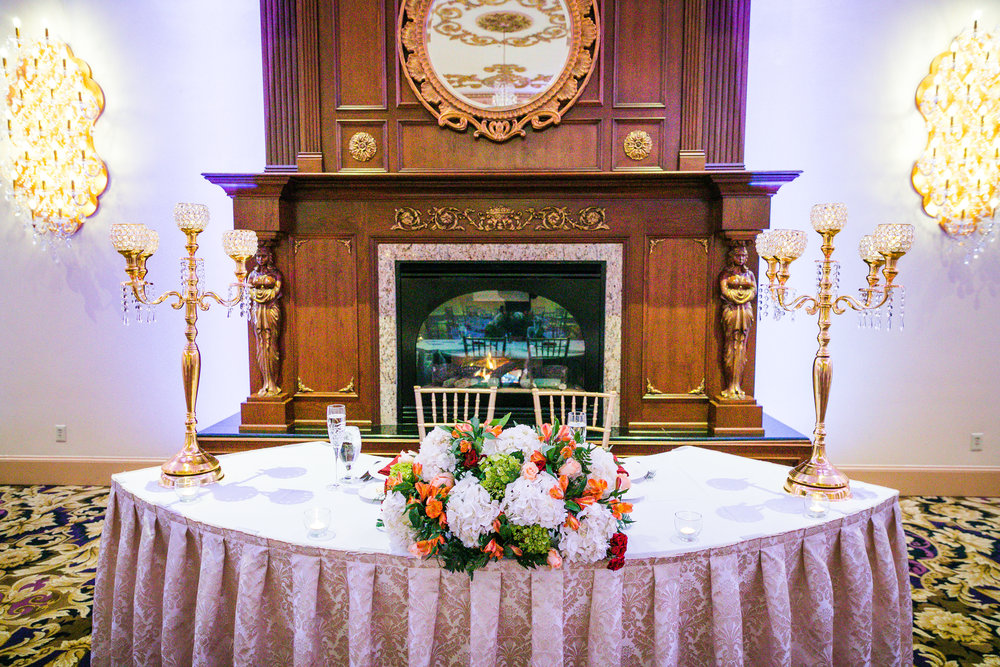 Luciens Manor Wedding Photography-100.jpg