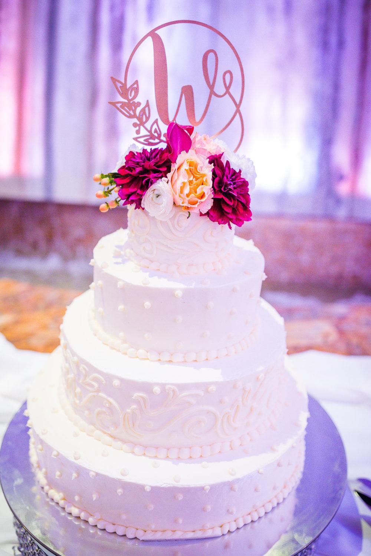 Luciens Manor Wedding Photography-103.jpg