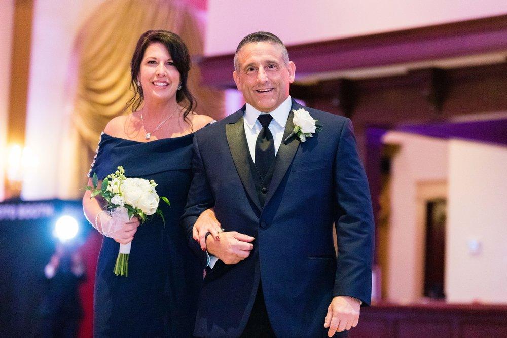 Luciens Manor Wedding Photography-104.jpg