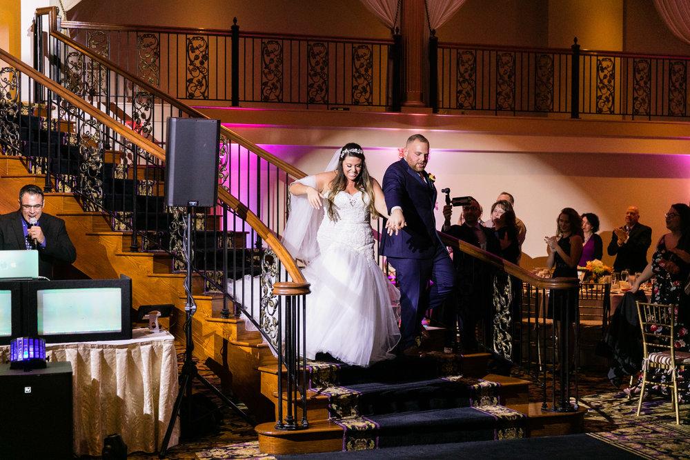 Luciens Manor Wedding Photography-108.jpg