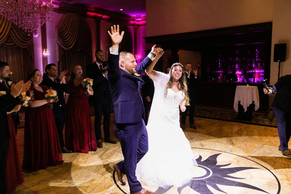 Luciens Manor Wedding Photography-109.jpg