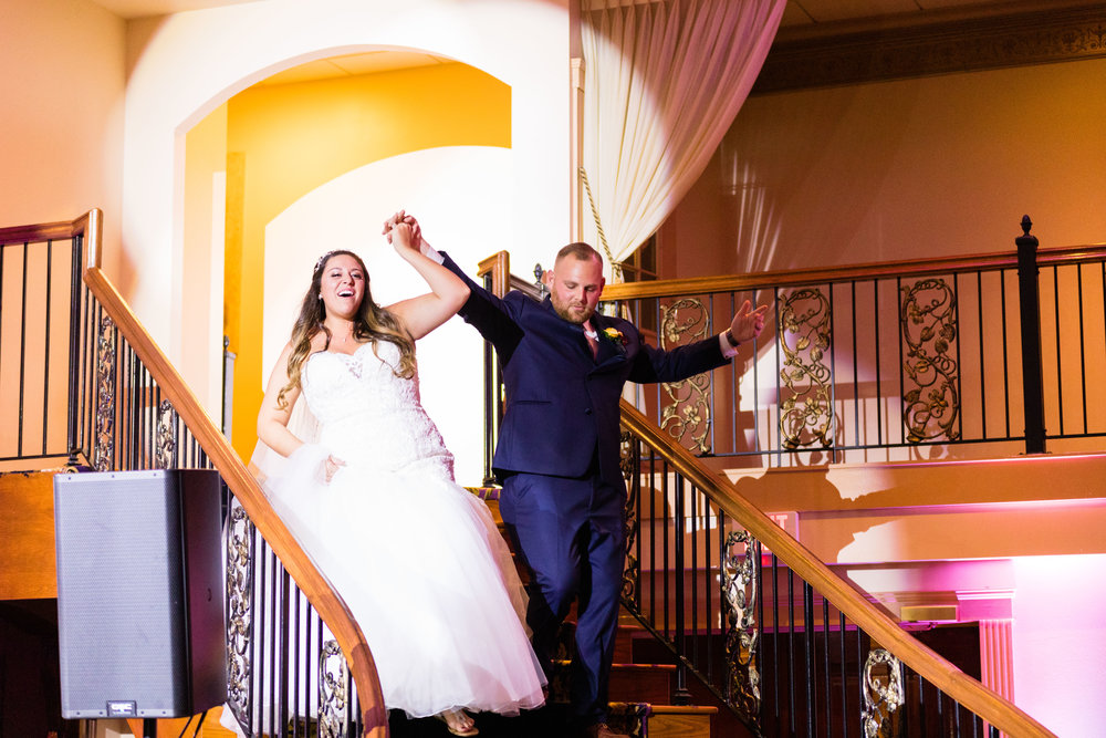 Luciens Manor Wedding Photography-110.jpg