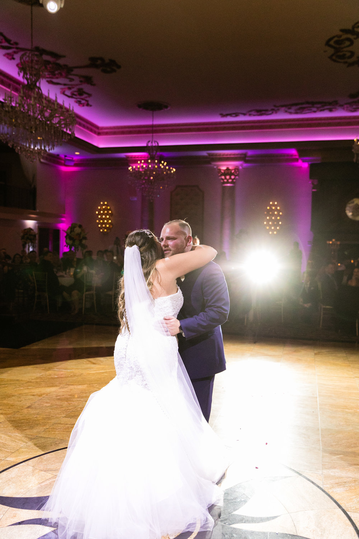Luciens Manor Wedding Photography-111.jpg