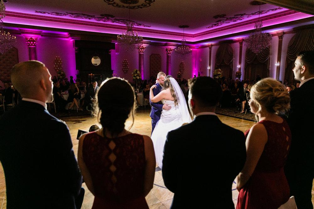 Luciens Manor Wedding Photography-114.jpg