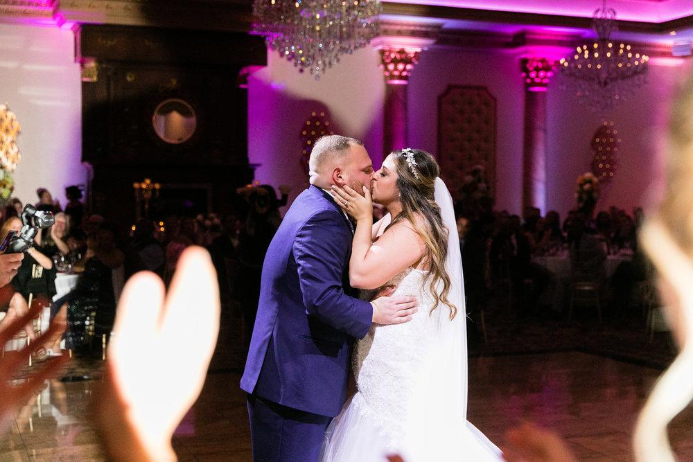 Luciens Manor Wedding Photography-116.jpg