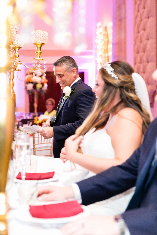 Luciens Manor Wedding Photography-117.jpg