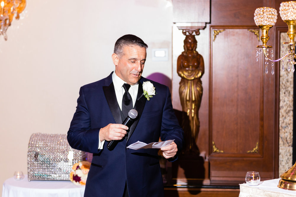 Luciens Manor Wedding Photography-118.jpg