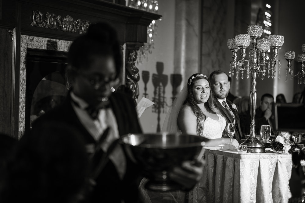 Luciens Manor Wedding Photography-120.jpg
