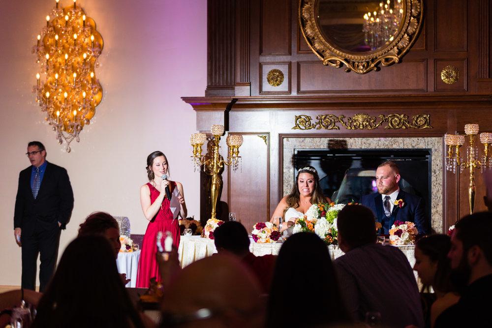 Luciens Manor Wedding Photography-121.jpg