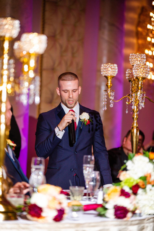 Luciens Manor Wedding Photography-122.jpg