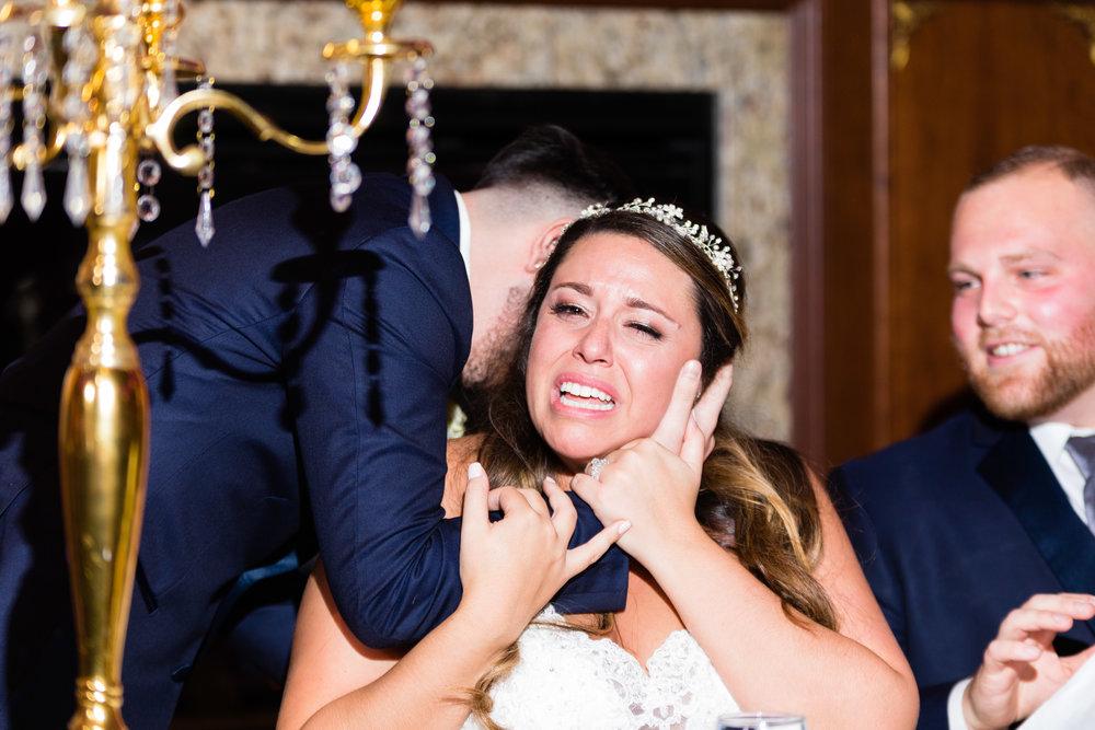 Luciens Manor Wedding Photography-123.jpg