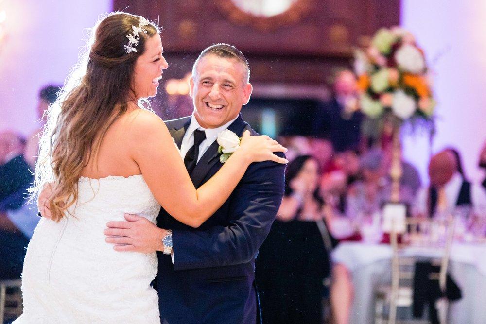 Luciens Manor Wedding Photography-128.jpg