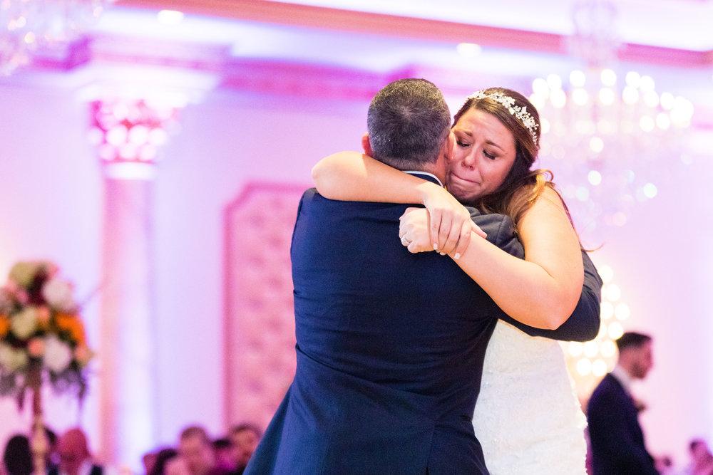 Luciens Manor Wedding Photography-129.jpg