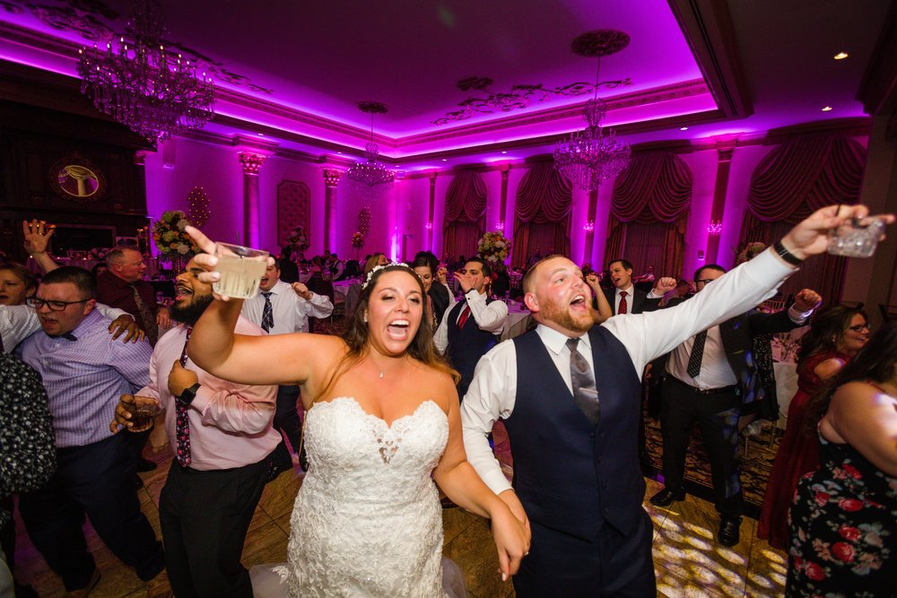 Luciens Manor Wedding Photography-143.jpg
