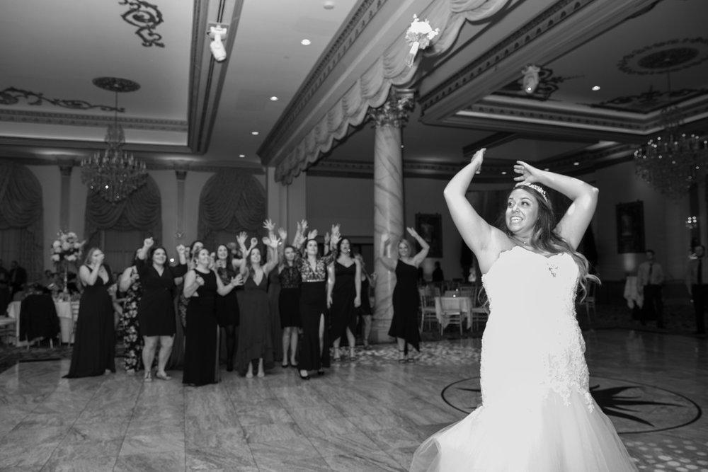 Luciens Manor Wedding Photography-144.jpg